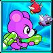 BOZO. by Crazy Gamerzz Gaming Studios