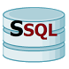 SSql Database Admin by SelimSql