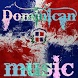 Dominican Republic MUSIC Radio by Seven Sins in Heaven