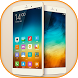 Launcher for Xiaomi Note 4 by TurboTechApps