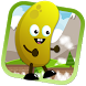 Banana Journey by Yhar Labs