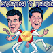 Martes y Trece Gold by JoseMiguelAbril