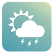 Mausam-Weather forecast,report by Bitnomix