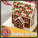 Baking Recipes by QueenStudio