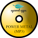 Power Metal - The Best Album