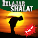 Panduan Sholat Fardu dan Sunnah! by ABGsarungan
