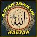 Kitab Ibadah Harian by Digital Islamic