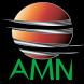 Africa Media Network by Wireless1Marketing Group LLC