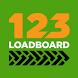 Find Truck Loads - Load Board by 123Loadboard