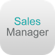 SalesManager by CenterManage