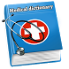 Medical Pharmaceutical Drug Dictionary by Apps n Maps