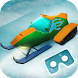 VR Sleigh Multiplayer by ARLOOPA Inc. Augmented and Virtual Reality Apps