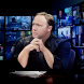 Ad Free Alex Jones Infowars by Attention Shifting, LLC