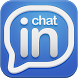 Chatin by Chatin
