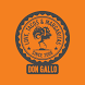 Don Gallo Mexican Grill by ChowNow