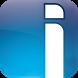 infos.fr : actualité en direct by Viadata