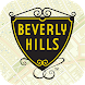 Explore Beverly Hills - Tablet by City of Beverly Hills