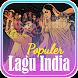 Kumpulan Lagu India Populer Lengkap by Kost Panas Dev