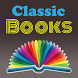 Classic Books by Libro Movil
