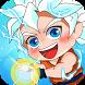 Make Super Saiyan for Goku by Heroes Battle DBS GAME