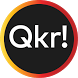Qkr!™ with MasterPass by MasterCard