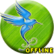 Suara Terapi Burung MP3 by NeoutronApps