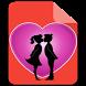 Love Status Hindi SMS by Nexa Technology