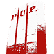 PUP mobile Portal by ORANGEAPPS INC.