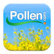 Allergy Alert by Pollen.com by IMS Health