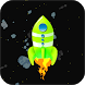 Space Shooter 3D :Action shoot by SevenGames