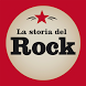 LaStoriadelRock by Strana Officina sas