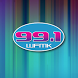 99.1 WFMK - Variety from the '80s to Now - Lansing by Townsquare Media, Inc.