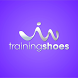 Training Shoes by TurnosWeb.com
