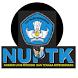 NUPTK, Nomor Pokok Pendidik dan Kependidikan by gadis bandung