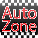 Guide for AutoZone Best Deals