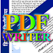 PDF Writer - Indian Languages by GNUASIA.IN