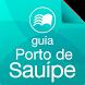 Porto de Sauípe by ViajaShop