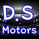 D.S Motors(동신카센터) by 스마트어플(www.smart-app.co.kr)