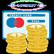 Agenda Income Expense by SelimSql