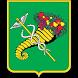 Active citizen of Kharkiv by Харьковский городской совет