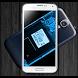 Xray Mobile Scanner Prank by Horror Game Studio