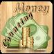Counting money by NTTU