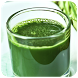 Juicing for Colitis by Dwordapps