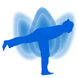 Pranayama spirituelle (PLUG) by YogaNipat.com