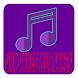 Jax Jones All Mix Songs by GGMicke-Musics