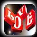 Loves Wallpaper HD by Andalan Studio