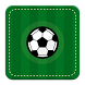 Futebol Portugal by All About News
