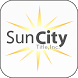 Suncity Title by Geoffrey Harris