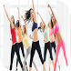 Zumba Dance Routines by ayouchplay