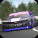 Burnout Turbo Racer 3D by kingtopapp